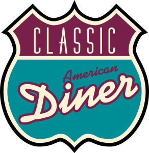 classic-american-diner